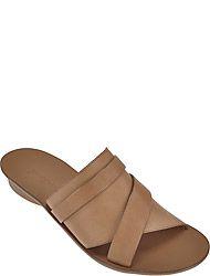 Paul Green Women's shoes 6337-109