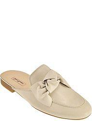 Paul Green Women's shoes 6063-029