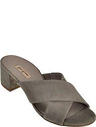 Paul Green Women's shoes 6007-059