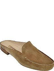 Paul Green Women's shoes 6044-049