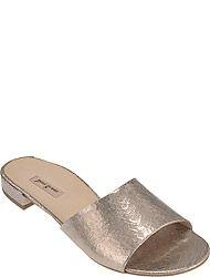 Paul Green Women's shoes 6017-039