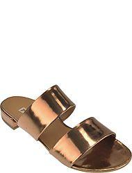 Paul Green Women's shoes 6005-109