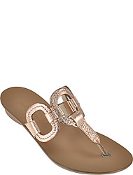 Paul Green Women's shoes 6220-049