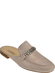 Paul Green Women's shoes 6033-039