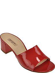 Paul Green Women's shoes 6019-009