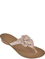 Paul Green Women's shoes 7008-059