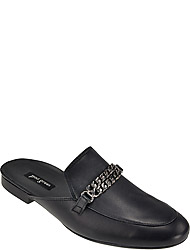 Paul Green Women's shoes 6033-019