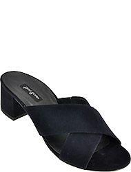 Paul Green Women's shoes 6007-019