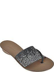 Paul Green Women's shoes 6049-019