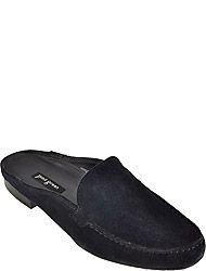 Paul Green Women's shoes 6044-009