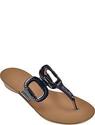 Paul Green Women's shoes 6220-019