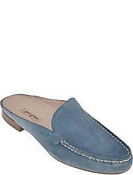 Paul Green Women's shoes 6044-029
