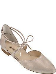 Paul Green Women's shoes 3399-229