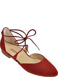 Paul Green Women's shoes 3399-029