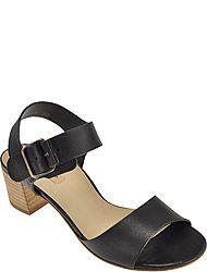 Paul Green Women's shoes 6085-019