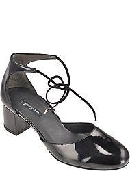 Paul Green Women's shoes 6035-039