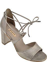 Paul Green Women's shoes 3506-039