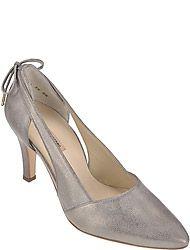 Paul Green Women's shoes 3546-049
