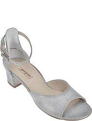 Paul Green Women's shoes 6039-019