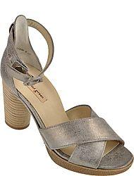 Paul Green Women's shoes 6066-039