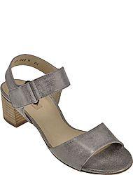 Paul Green Women's shoes 6086-019