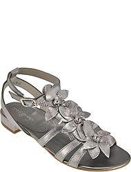 Paul Green Women's shoes 7009-039