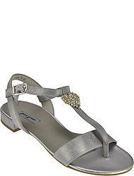 Paul Green Women's shoes 7023-039