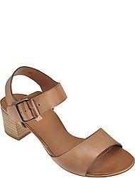 Paul Green Women's shoes 6085-009