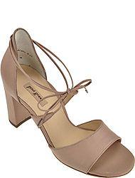 Paul Green Women's shoes 3506-019