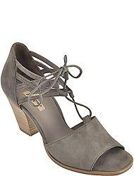 Paul Green Women's shoes 3564-019