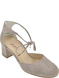 Paul Green Women's shoes 6035-019