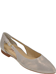 Paul Green Women's shoes 3254-129
