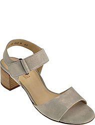 Paul Green Women's shoes 6086-009
