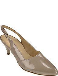Paul Green Women's shoes 3315-039