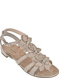 Paul Green Women's shoes 7018-009