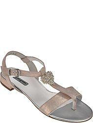 Paul Green Women's shoes 7023-029