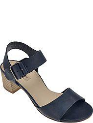 Paul Green Women's shoes 6085-029