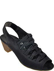 Paul Green Women's shoes 6020-019