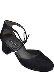 Paul Green Women's shoes 6035-009