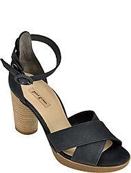 Paul Green Women's shoes 6066-019