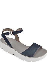Paul Green Women's shoes 6071-019