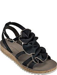 Paul Green Women's shoes 6084-019