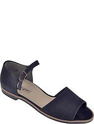 Paul Green Women's shoes 6093-029