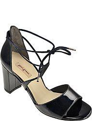 Paul Green Women's shoes 3506-069