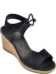 Paul Green Women's shoes 6976-029
