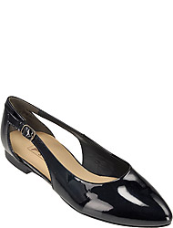 Paul Green Women's shoes 3254-139