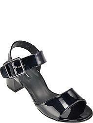 Paul Green Women's shoes 6092-009