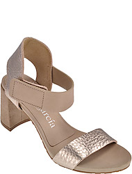 Pedro Garcia  Women's shoes willa