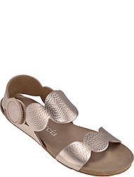 Pedro Garcia  Women's shoes jeanne