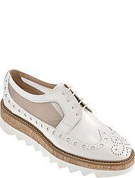 Pertini Women's shoes 13311